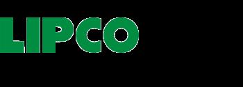 LIPCO GmbH